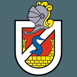 Club de Deportes La Serena