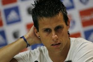 Diego Rivarola