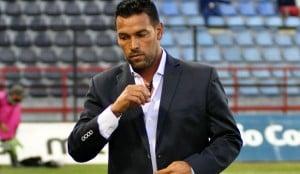 Fernando Gamboa