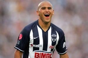Humberto-Suazo-Monterrey