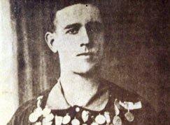 Ramón Unzaga