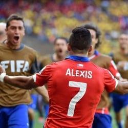 Celebra Alexis