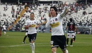 Jaime Valdes