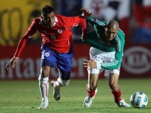 chile_mexico