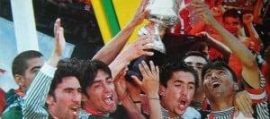 santiago-wanderers-de-valparaiso-campeon-campeonato-2001