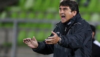 Emiliano Astorga