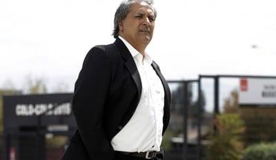 Juan Gutierrez