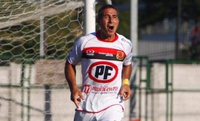 Mario Pierani