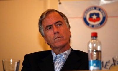 Cristián Varela