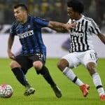 Inter de Milán aplastó a Cagliari en choque de chilenosLos resultados de este fin de semana de los chilenos en el extranjeroSiete clubes que pelean por fichar a Alexis SánchezPinilla se despachó con un golazo por Copa Italia
