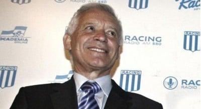 Víctor Blanco