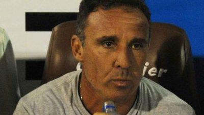 Marcelo Espina