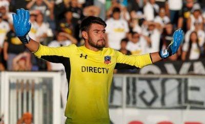 Paulo Garces