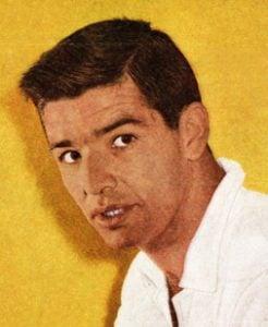Luis Hernán Álvarez