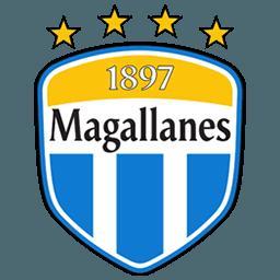 Club+Deportivo+Magallanes