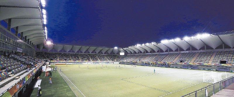 estadio_audax