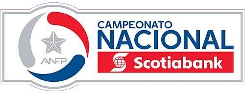 Campeonato Scotiabank Apertura 2016-2017