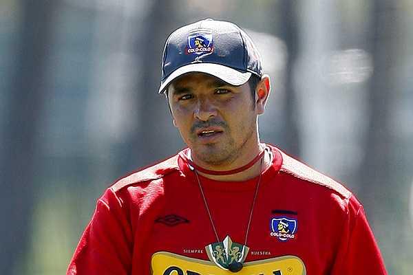 Héctor Tapia: Ante Cobreloa es un clásico