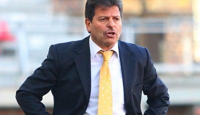 Jorge Garcés
