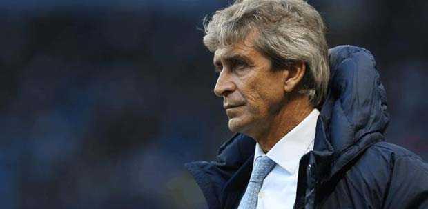 Manuel Pellegrini llegó a un acuerdo con West Ham United