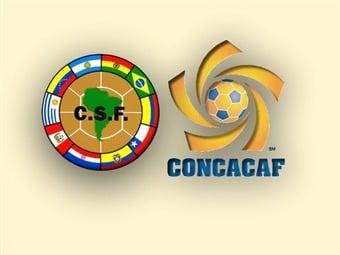 concacaf-conmebol