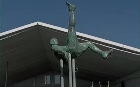 monumento_chilena