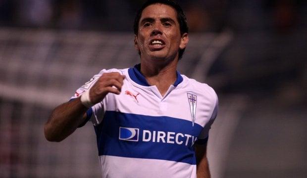 Daúd Gazale cerca de fichar por Argentinos Juniors