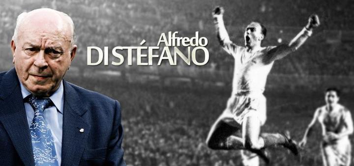 alfredo_di_stefano
