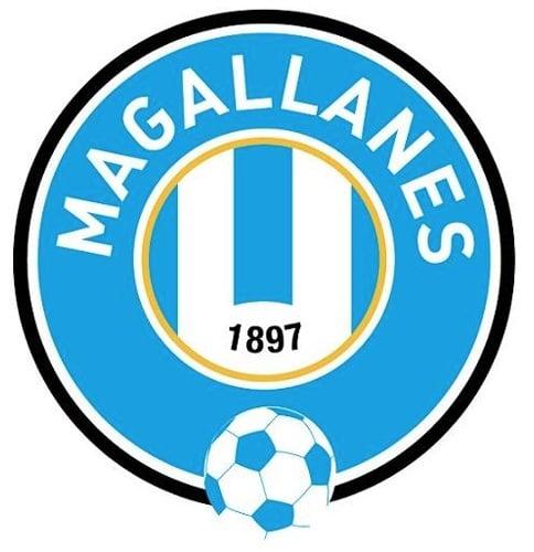 Magallanes se renueva con nuevo logo y estadio
