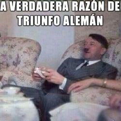 meme19
