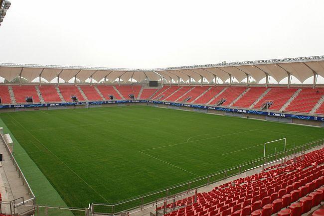 Estadio_Nelson_Oyarzún