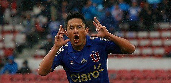 """La """"U"""" se corona campeón del Apertura 2014"""