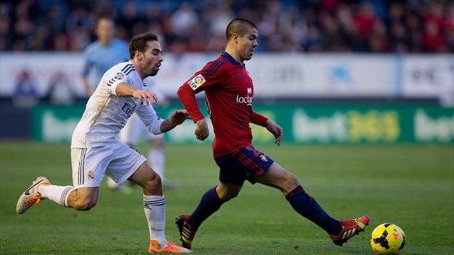 Francisco Silva jugará con Nicolás Castillo en el Brujas de Bélgica