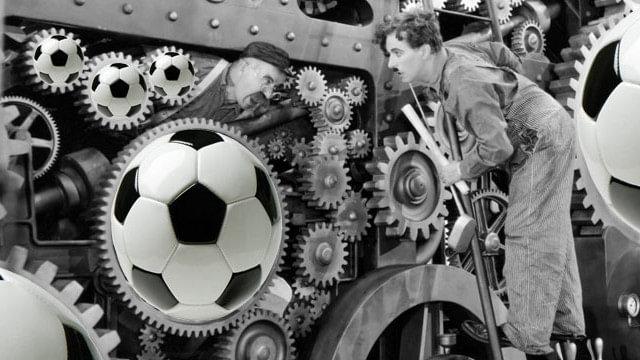 futbol-maquina-del-tiempo