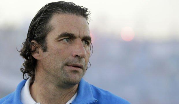 Juan Antonio Pizzi