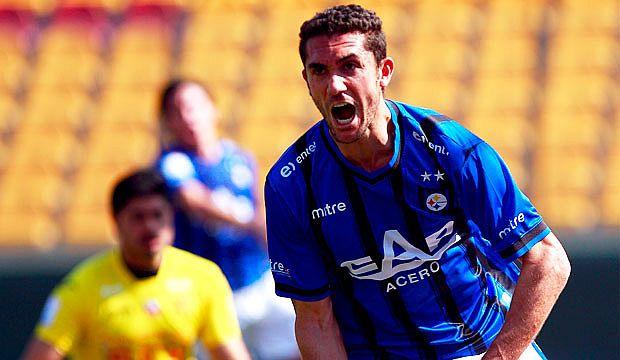 Lucas Simon