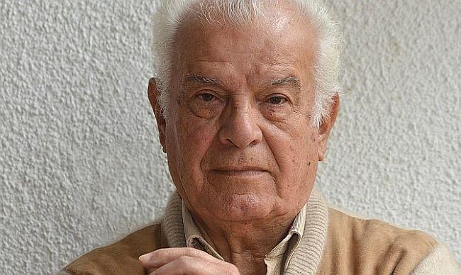 """René Orozco calificó de """"absurdo"""" la construcción de estadio de la """"U"""""""