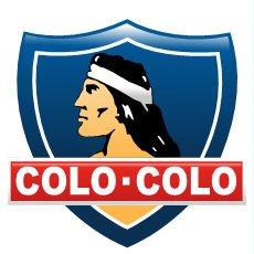 En Inglaterra destacan al escudo de Colo Colo dentro de los mejores del mundo