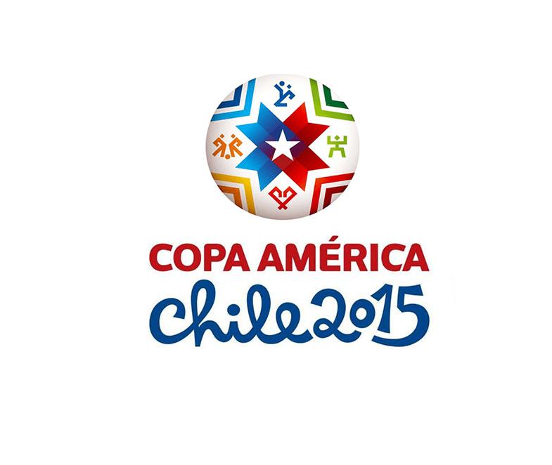Copa América 2015: La recta más peligrosa