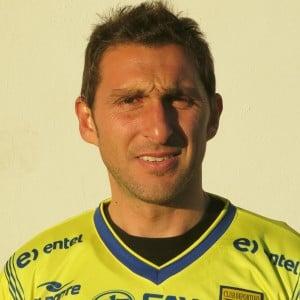 Cristian-Muñoz
