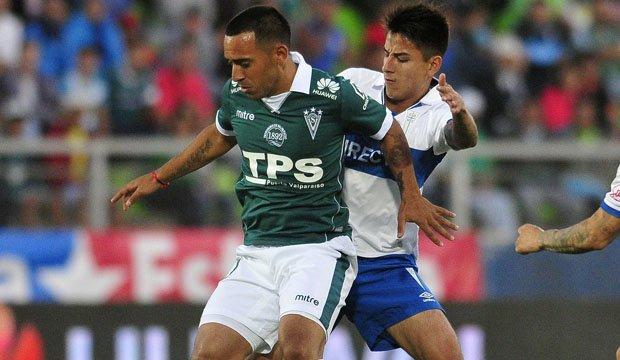 Jorge Luna