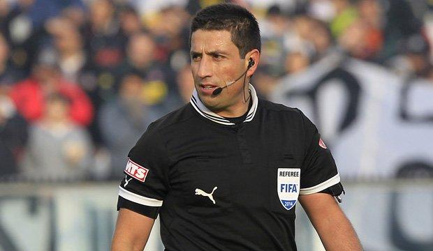 Eduardo Gamboa