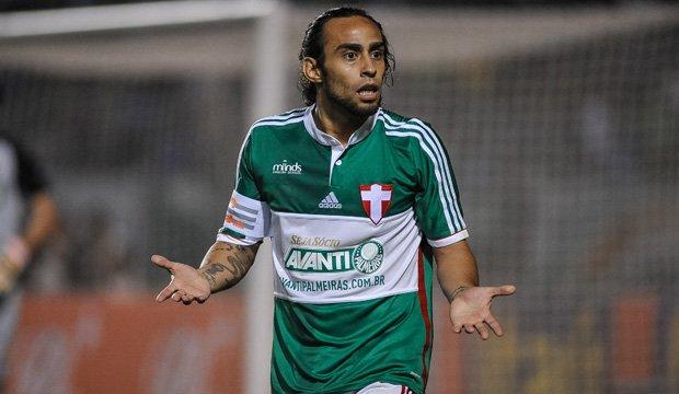 Jorge Valdivia