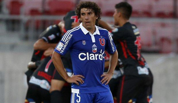 Mathías Corujo