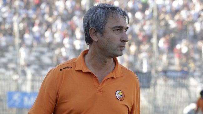 Deportes Temuco confirmó quién será su nuevo entrenador