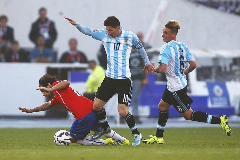 chile-argentina11
