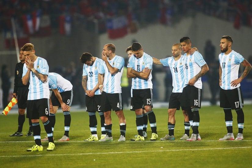 chile-argentina12