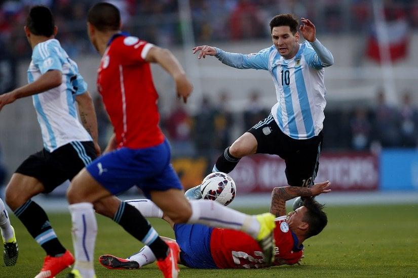 chile-argentina15