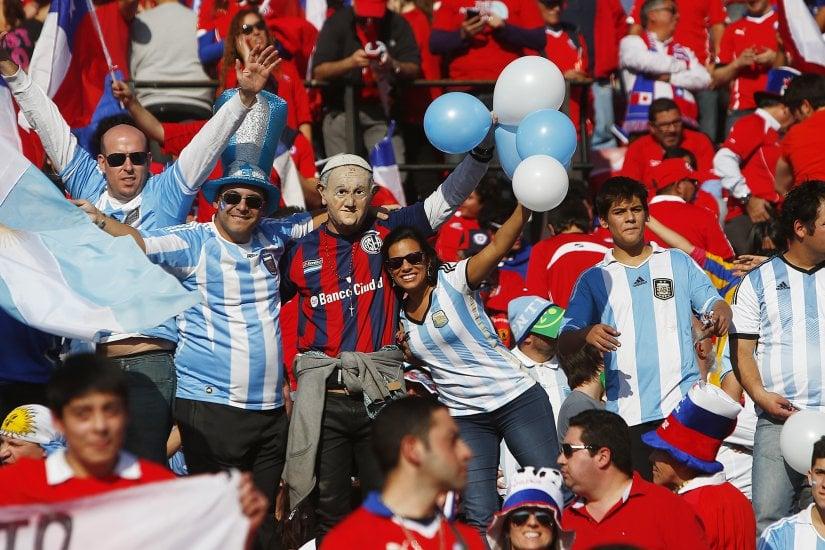 chile-argentina18