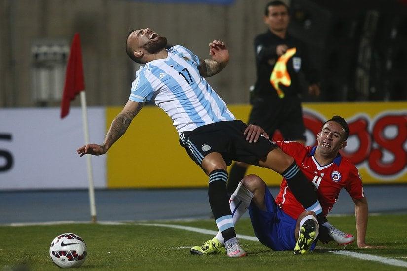 chile-argentina4
